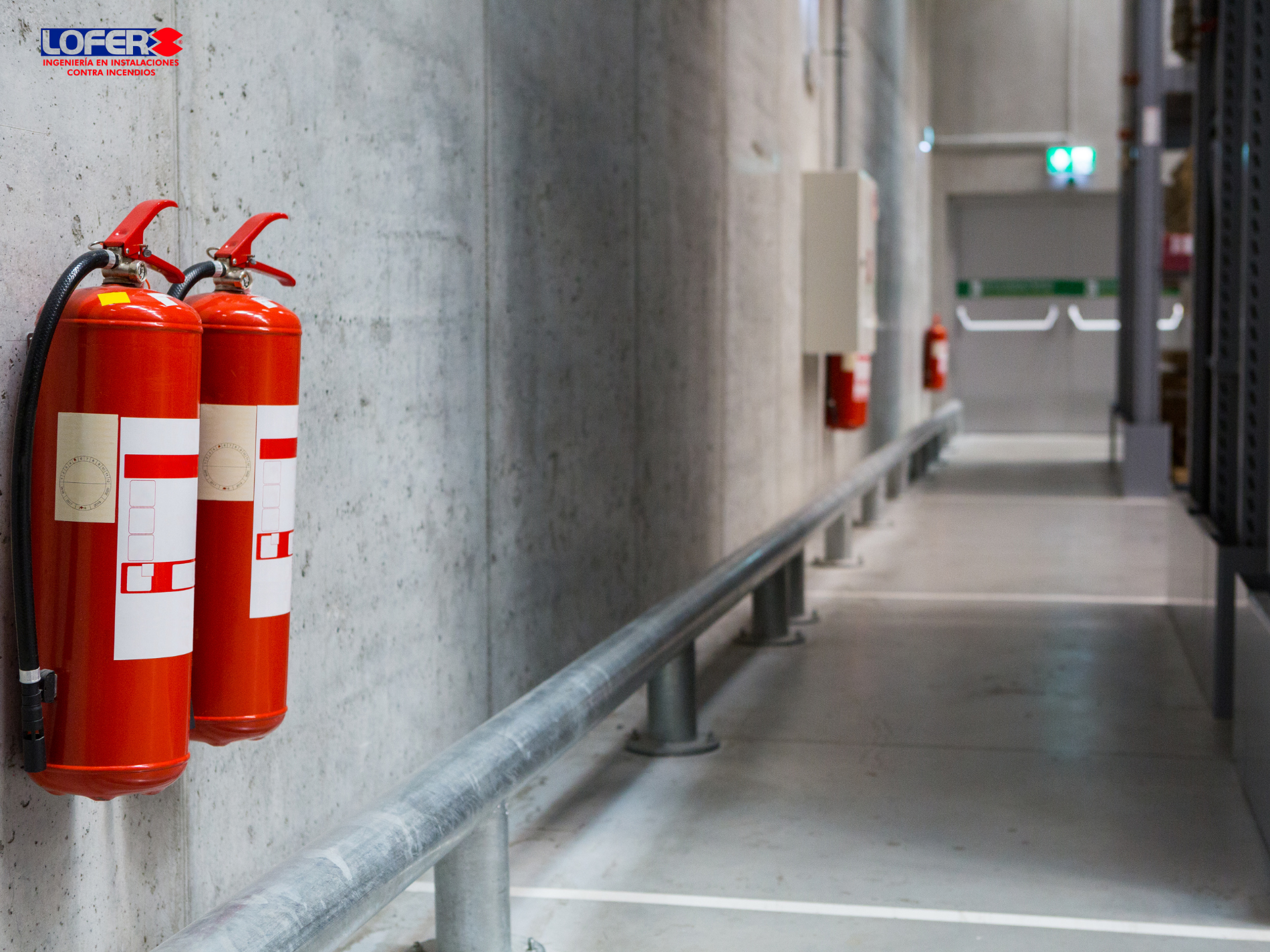 ingenieria contra incendios costa blanca