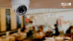 cámaras de videovigilancia en alicante
