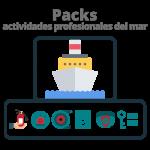 extintores para barcos