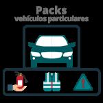 extintores para coches