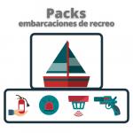 extintores para embarcaciones